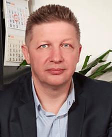 Румен Костадинов